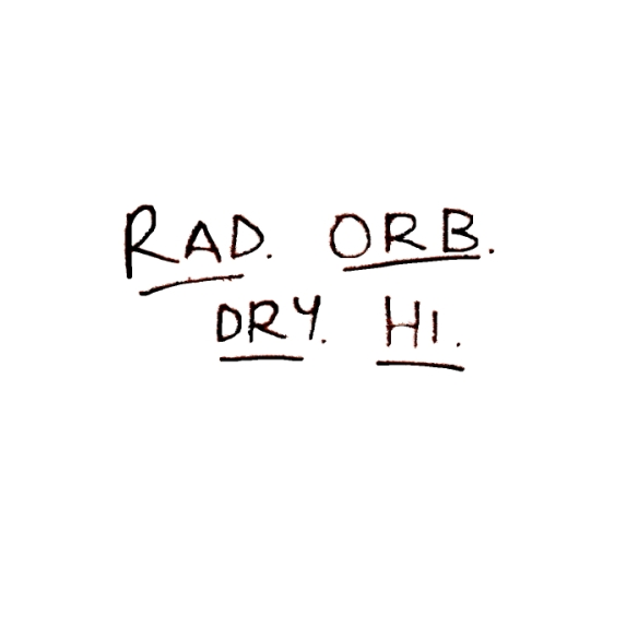 rad-orb-dry-hi