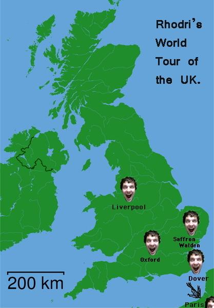 rhodris-map-of-the-uk-paris